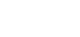 logo L'Atelier de Louise