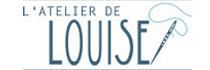 L'Atelier de Louise